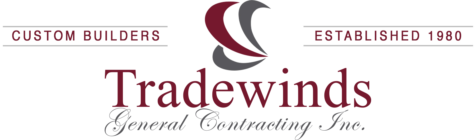 Tradewinds General Contracting | Custom Builders